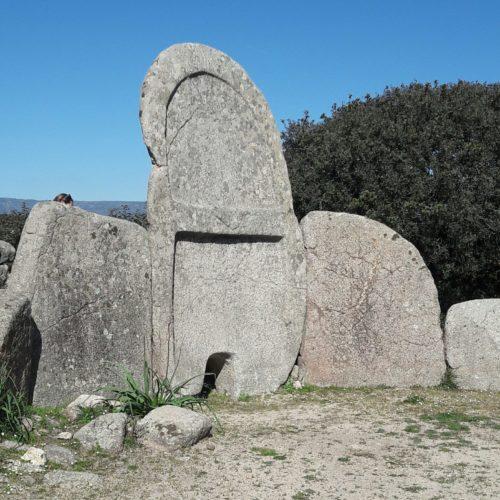 Giant_s grave S_Ena e Thomes