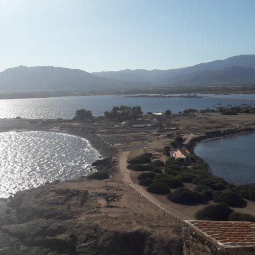 Nora_s peninsula